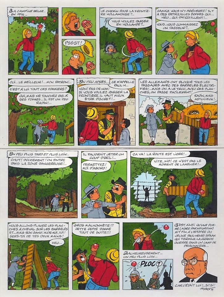 Dédié à Tibet - Page 19 Tibeti11