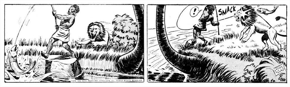 Raoul et Gaston - Page 2 Tim_ty11