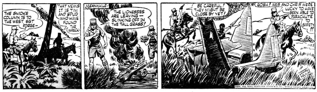 Raoul et Gaston - Page 3 Tim_ty22