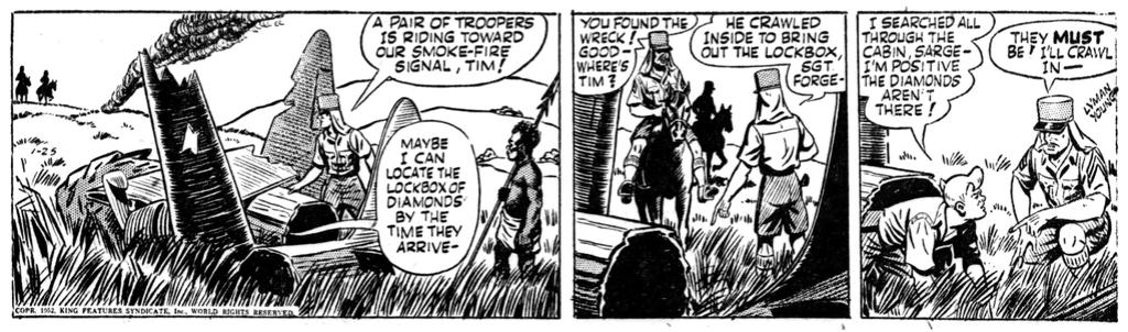 Raoul et Gaston - Page 3 Tim_ty24