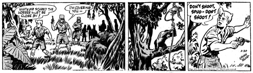 Raoul et Gaston - Page 3 Tim_ty28