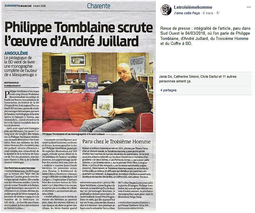 Tout sur Juillard - Page 9 Tombla13