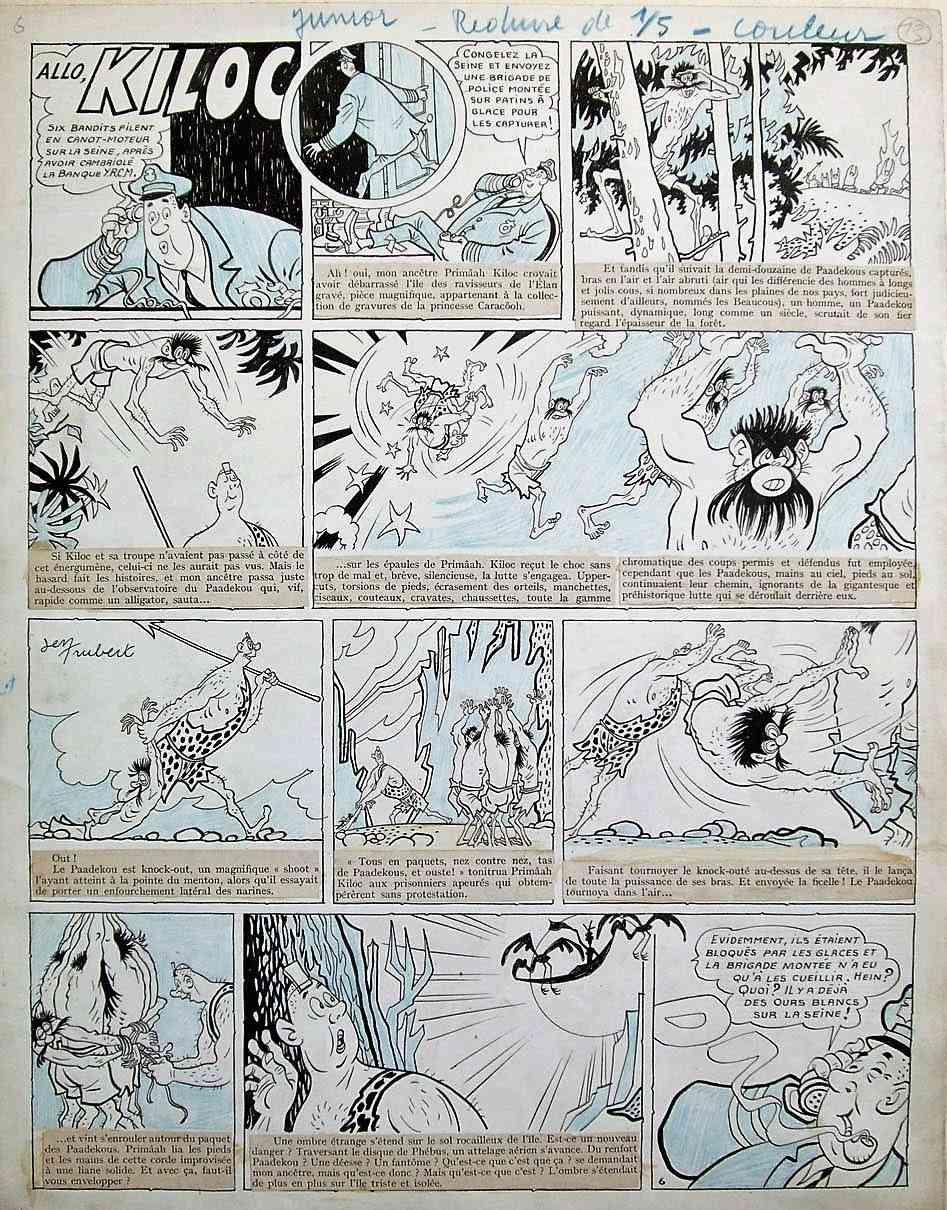 Connaissez-vous Jean Trubert ? - Page 5 Truber14