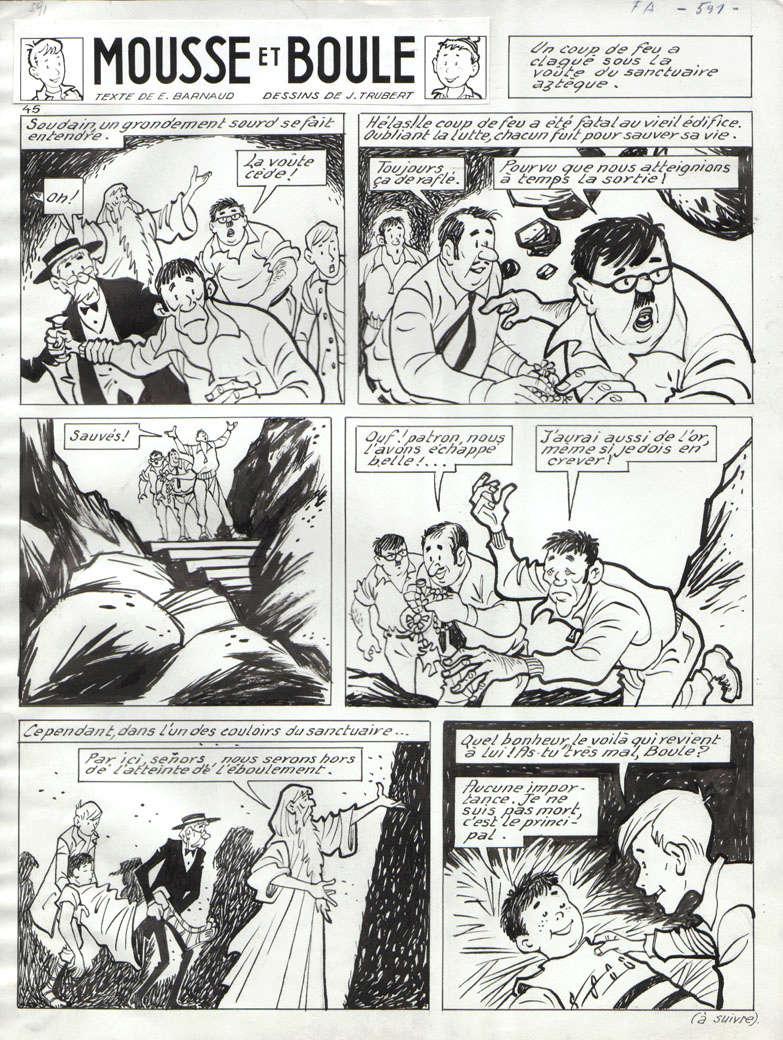 Connaissez-vous Jean Trubert ? - Page 5 Truber15
