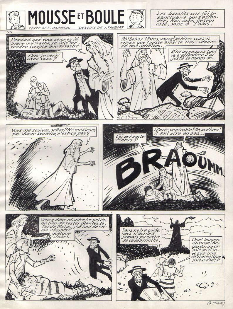 Connaissez-vous Jean Trubert ? - Page 5 Truber16