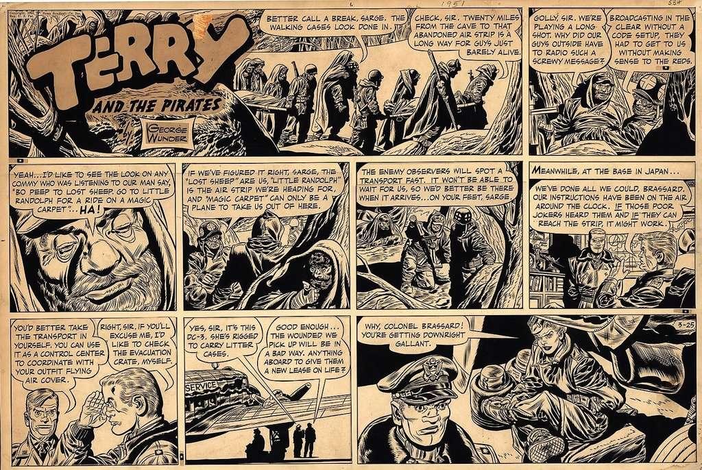 George Wunder - Page 5 Wunder11