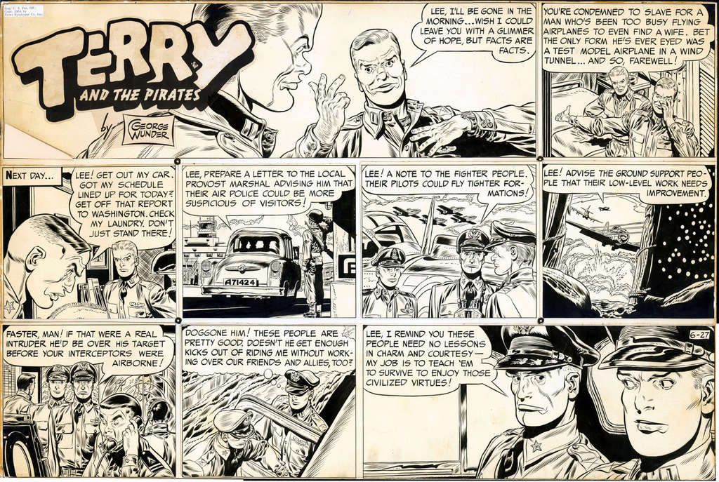 George Wunder - Page 5 Wunder12