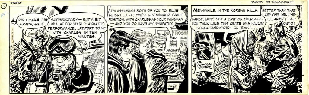 George Wunder - Page 6 Wunder15