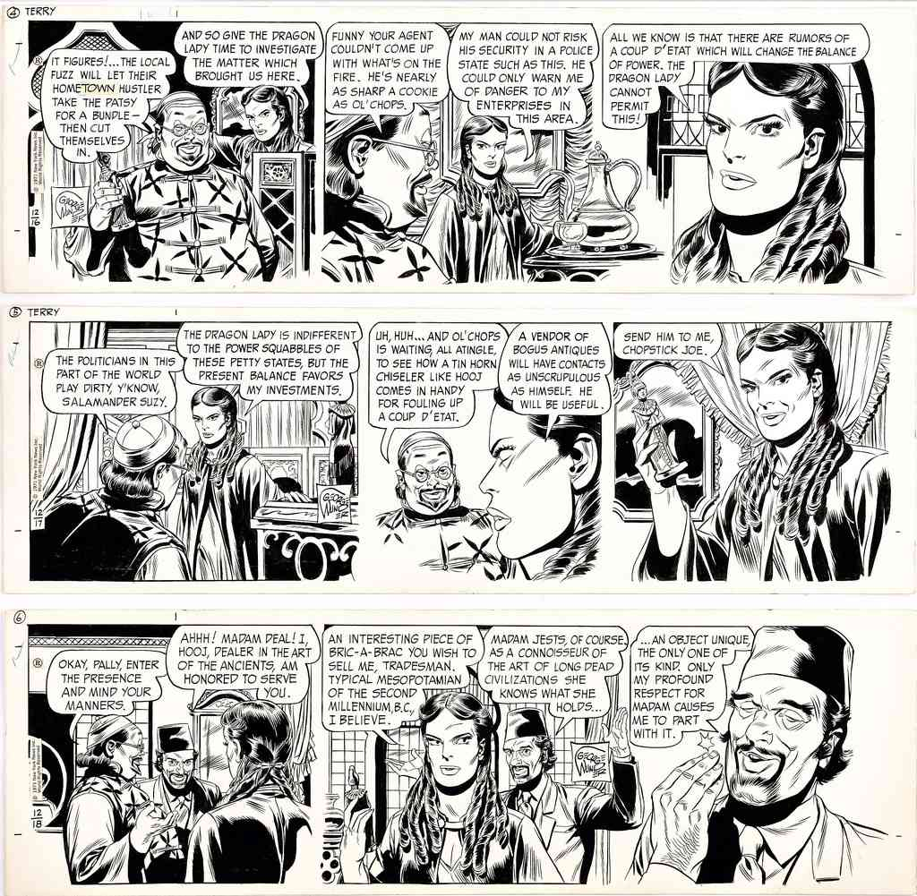 George Wunder - Page 6 Wunder18