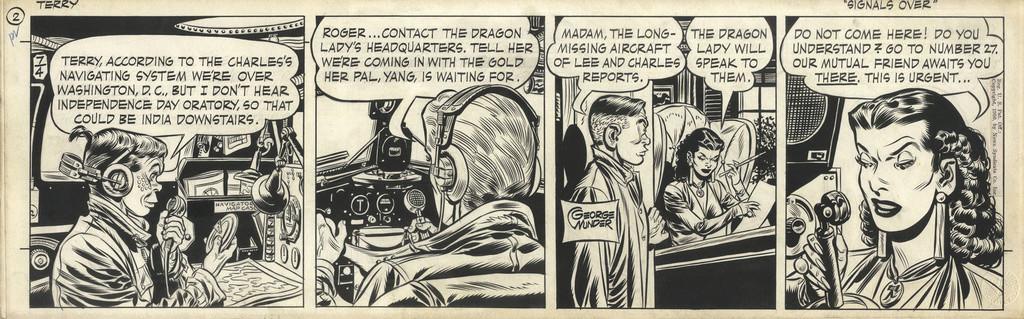 George Wunder - Page 6 Wunder19