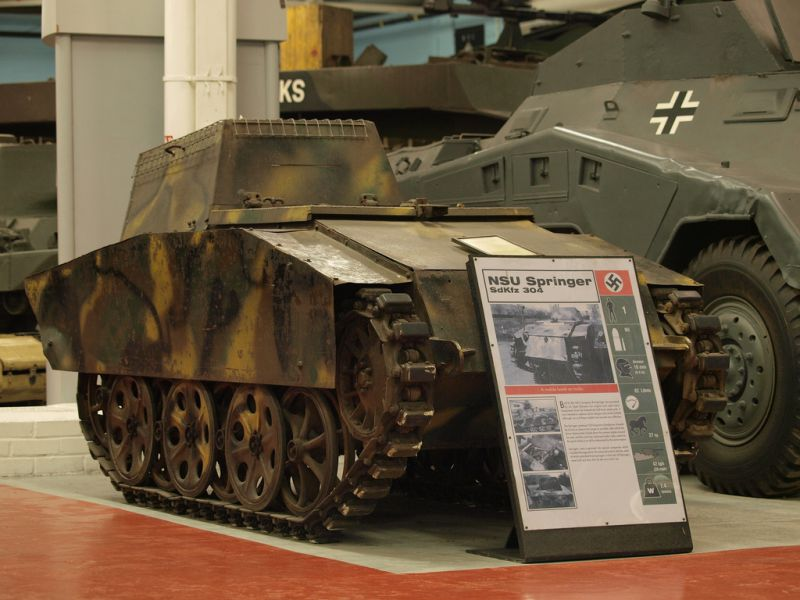 Sdkfz 300 (Borgward BI-BII) Nsu_sp10
