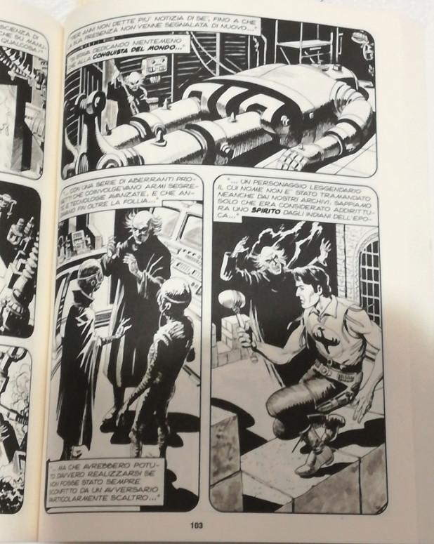 Citazioni/omaggi a Zagor su altre serie Bonelli e no - Pagina 2 Dyd_bv10