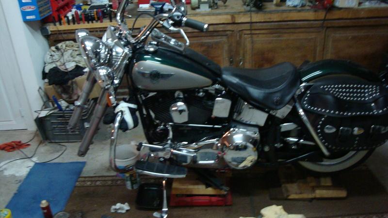 Leve-moto pas cher Dsc02010