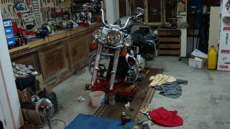 Leve-moto pas cher Dsc02011
