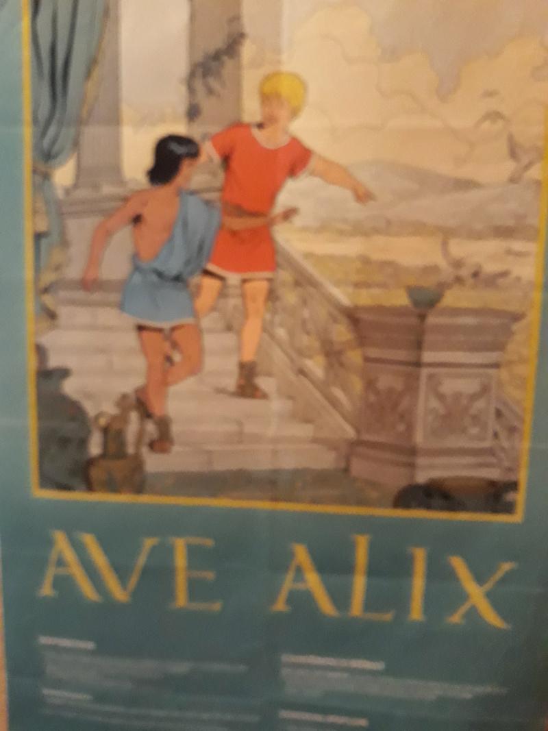 Sérigraphies d'Alix - Page 4 20180316
