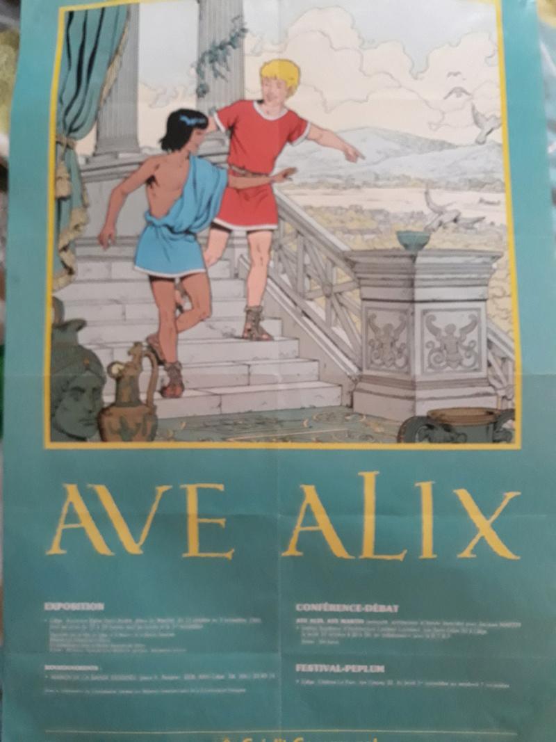 Sérigraphies d'Alix - Page 4 20180320