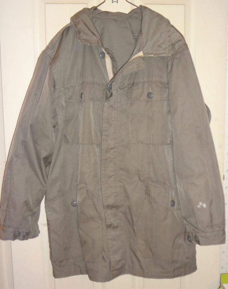 Very old Austrian field jacket help needed Dsc00213
