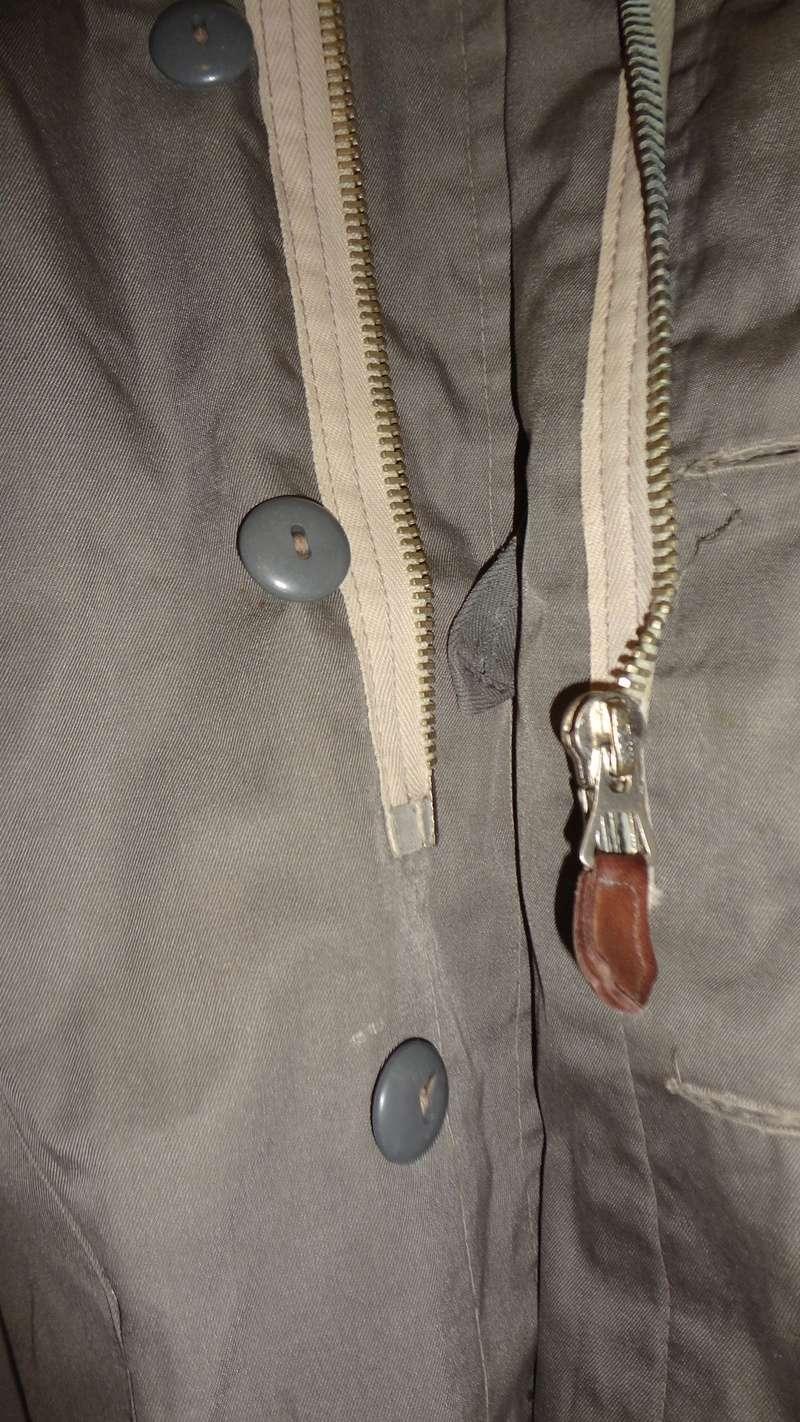 Very old Austrian field jacket help needed Dsc00214