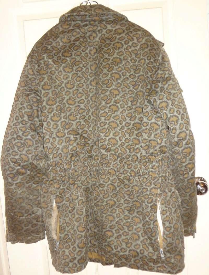 Polish leopard spot Dsc00226