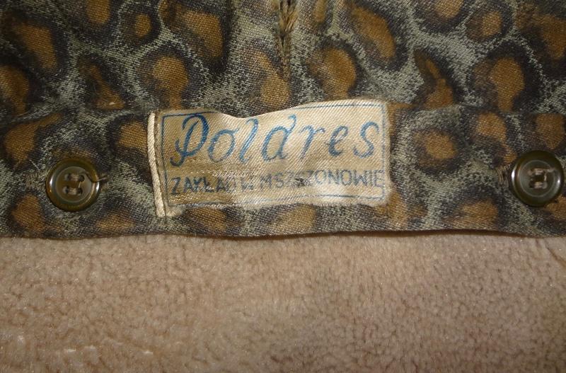 Polish leopard spot Dsc00227