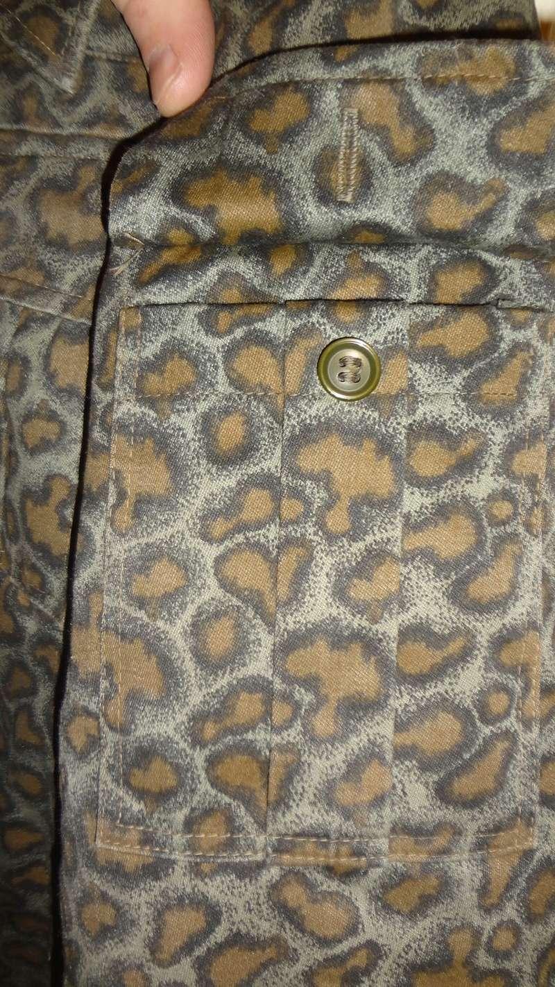 Polish leopard spot Dsc00228