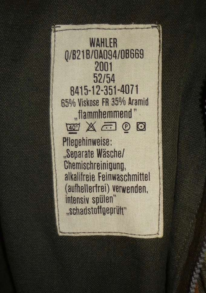 5FTD KSK Einsatzkombi Dsc00230