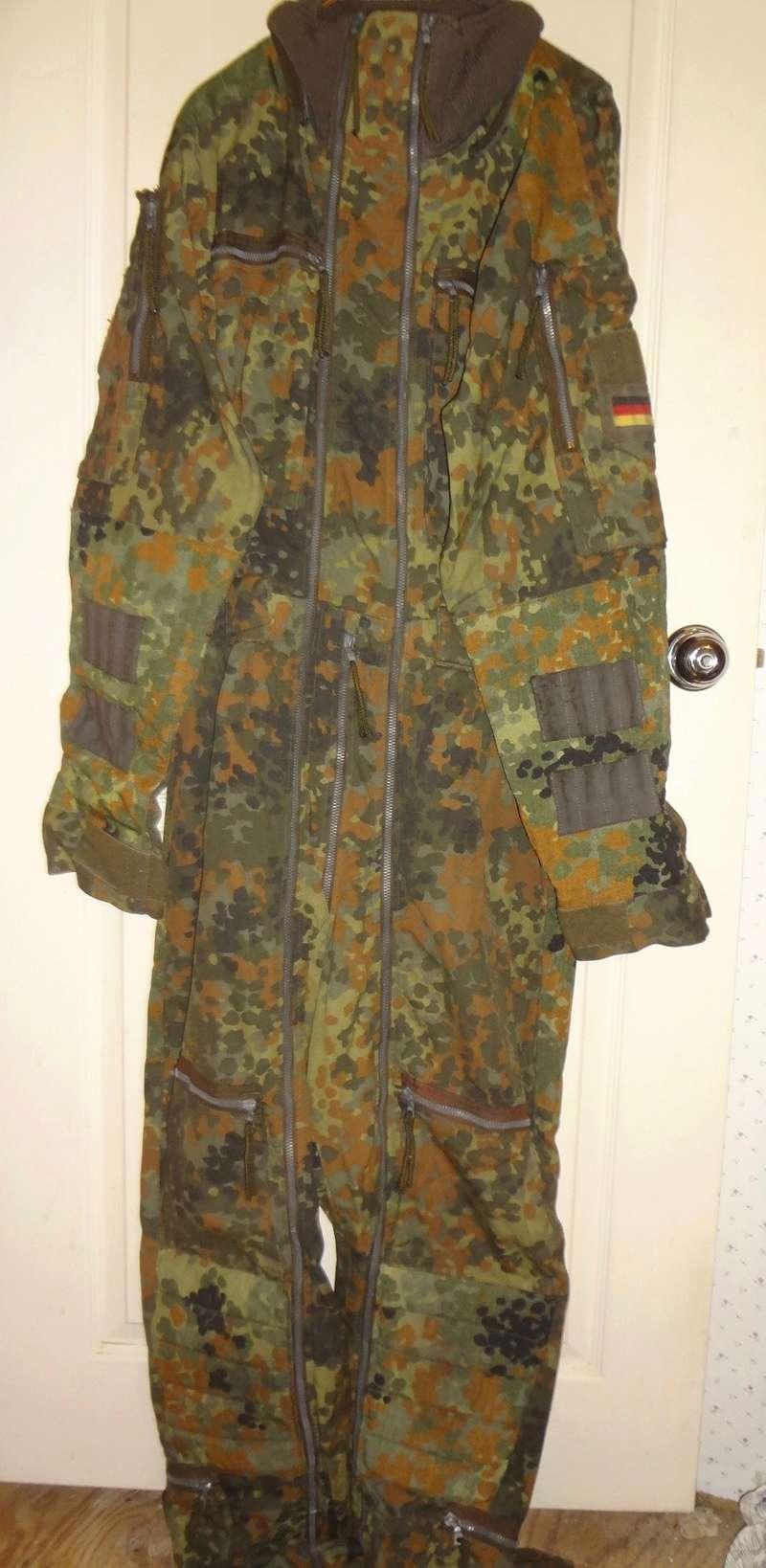 5FTD KSK Einsatzkombi Dsc00231