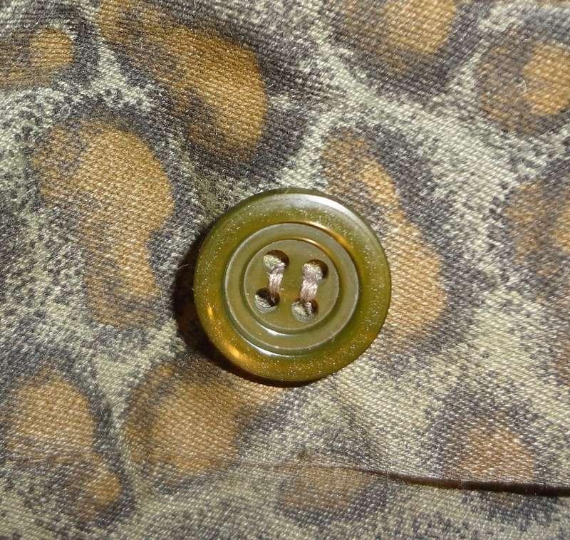 Polish leopard spot Dsc00312