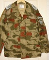 BRD Police uniforms in BGS style Bgs_su12