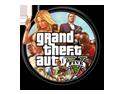 Grand Theft Auto 5 et Online