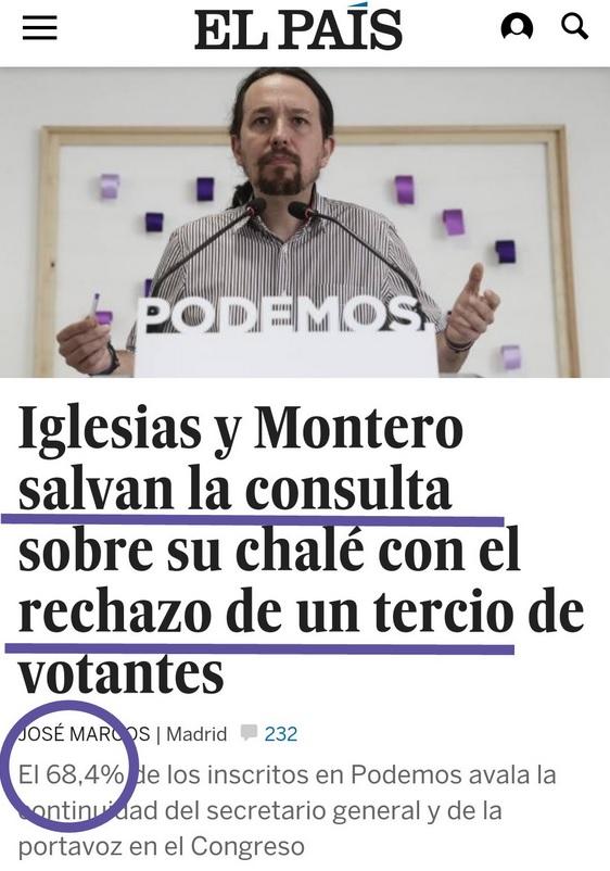 """""""El País"""" o como cepillarse un periódico en un plis. - Página 5 215"""