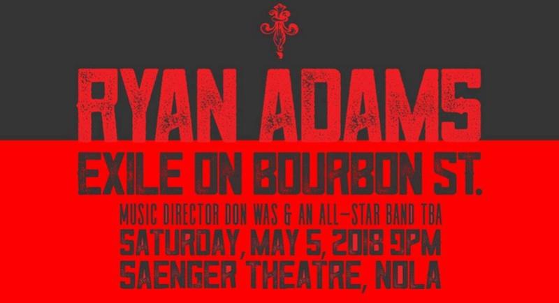 Ryan Adams - Página 2 29570710