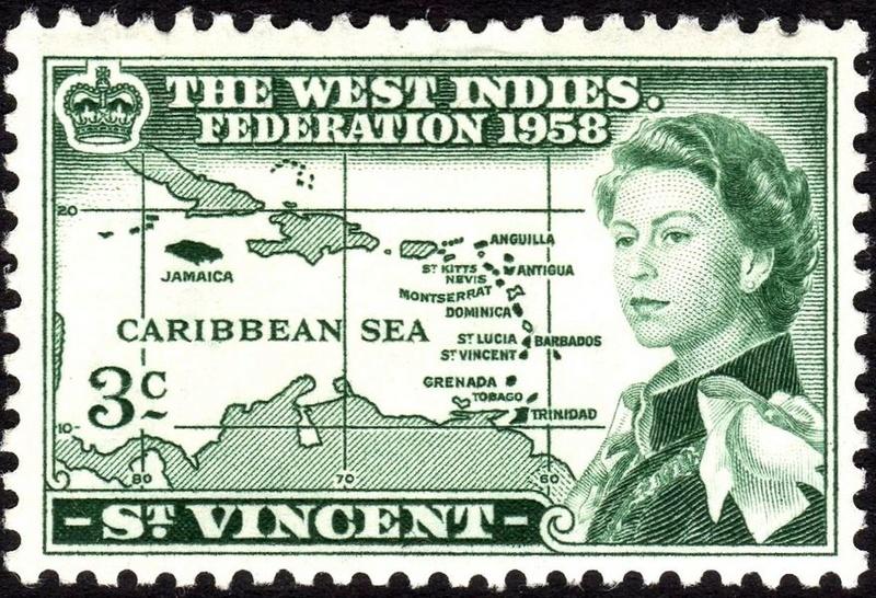 Briefmarken - Briefmarken-Kalender 2018 0103_w10