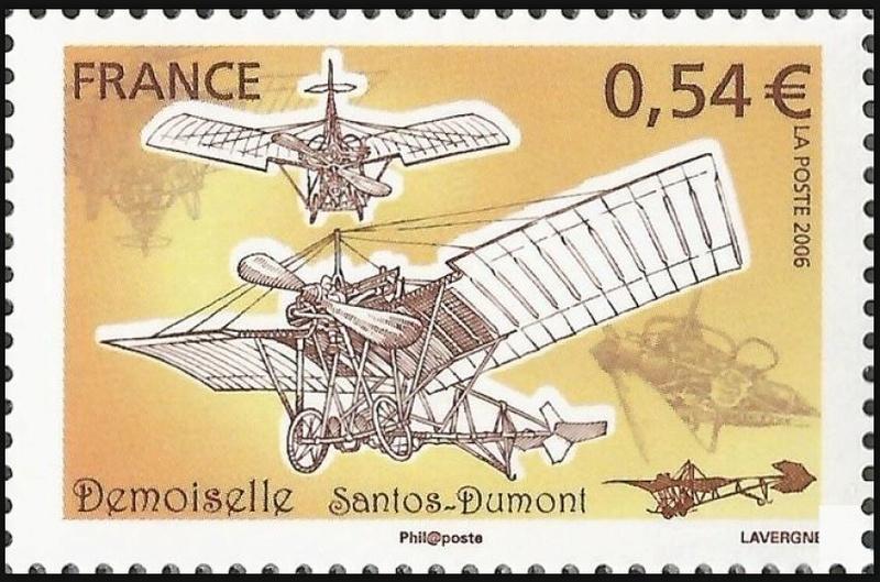 Briefmarken - Briefmarken-Kalender 2018 0104_d10