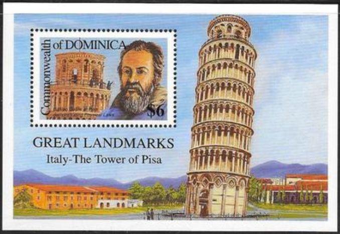 Briefmarken - Briefmarken-Kalender 2018 0107_p10