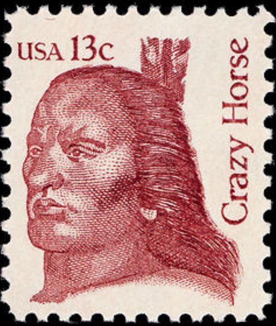 Briefmarken - Briefmarken-Kalender 2018 0108_c10