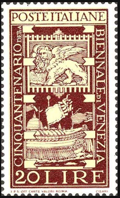 Briefmarken - Briefmarken-Kalender 2018 0109_d10