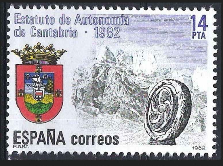 Briefmarken - Briefmarken-Kalender 2018 0111_a10