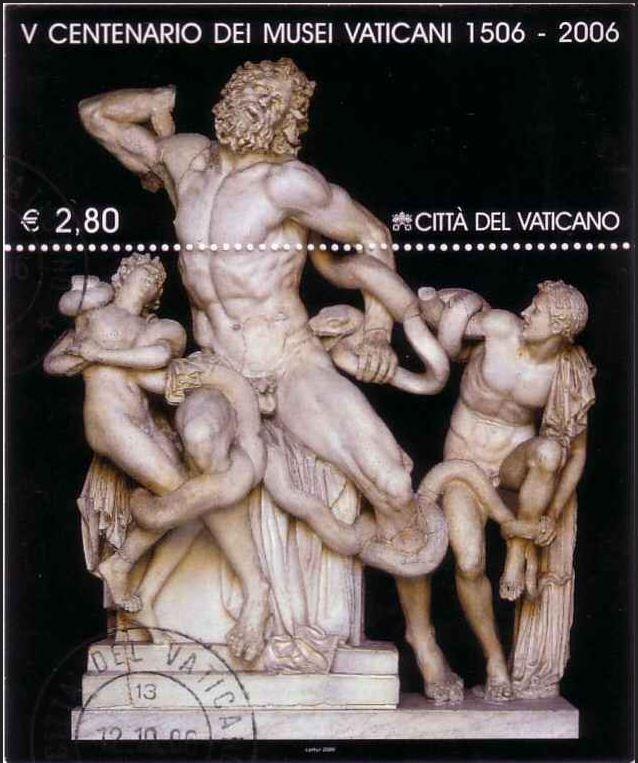 Briefmarken - Briefmarken-Kalender 2018 0113_l10