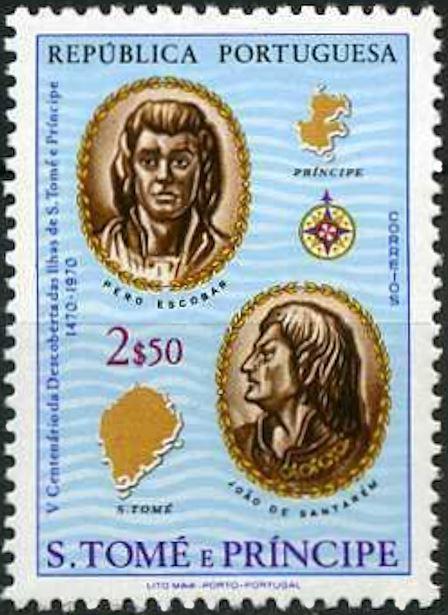 Briefmarken - Briefmarken-Kalender 2018 0116_p10