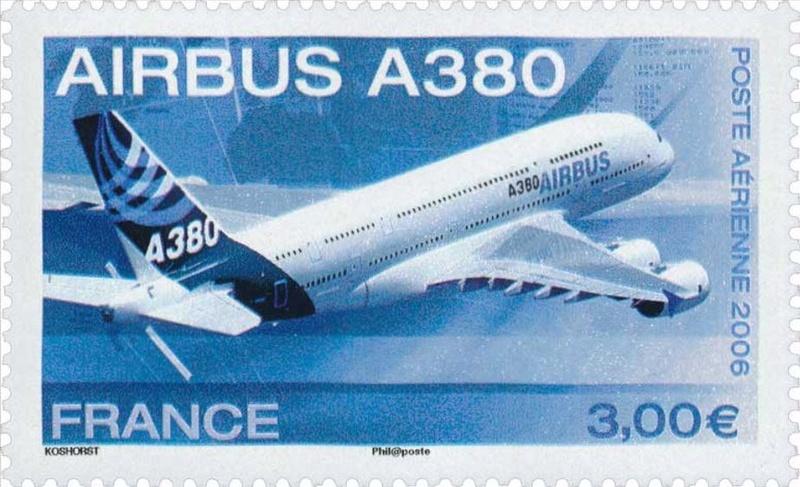 Briefmarken - Briefmarken-Kalender 2018 0118_a10