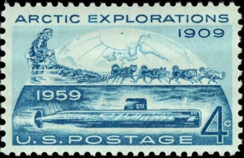 Briefmarken - Briefmarken-Kalender 2018 0121_n10