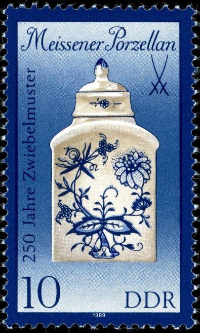Briefmarken-Kalender 2018 - Seite 2 0123_m10