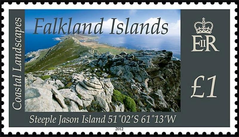Briefmarken-Kalender 2018 - Seite 2 0124_j10