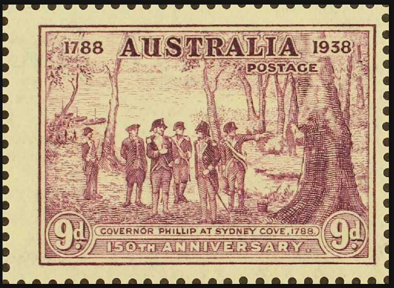 Briefmarken-Kalender 2018 - Seite 2 0126_a10