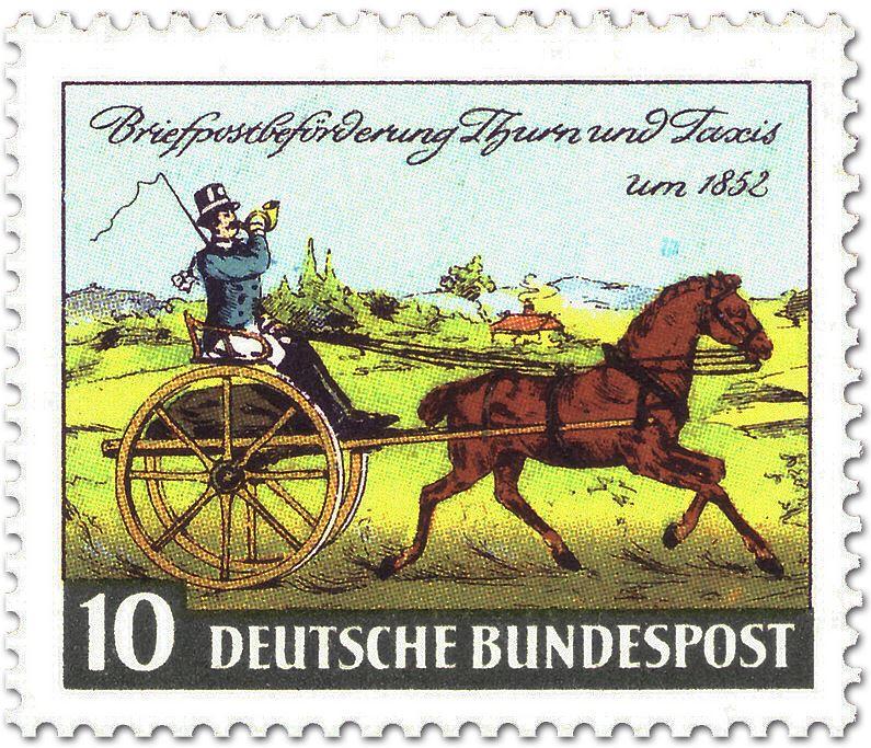 Briefmarken-Kalender 2018 - Seite 2 0128_t10