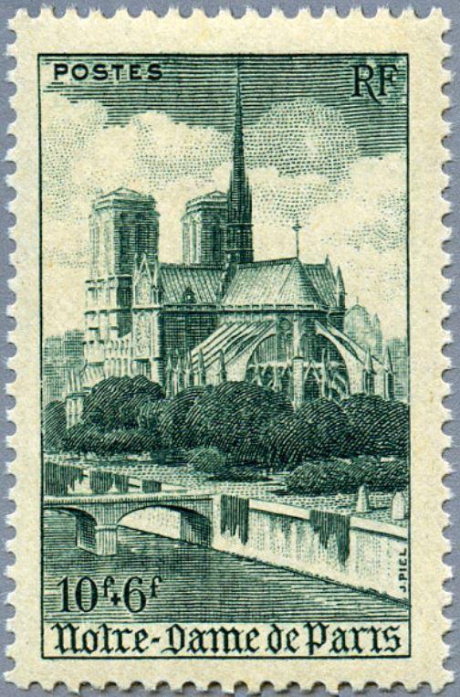 Briefmarken-Kalender 2018 - Seite 2 0130_n10