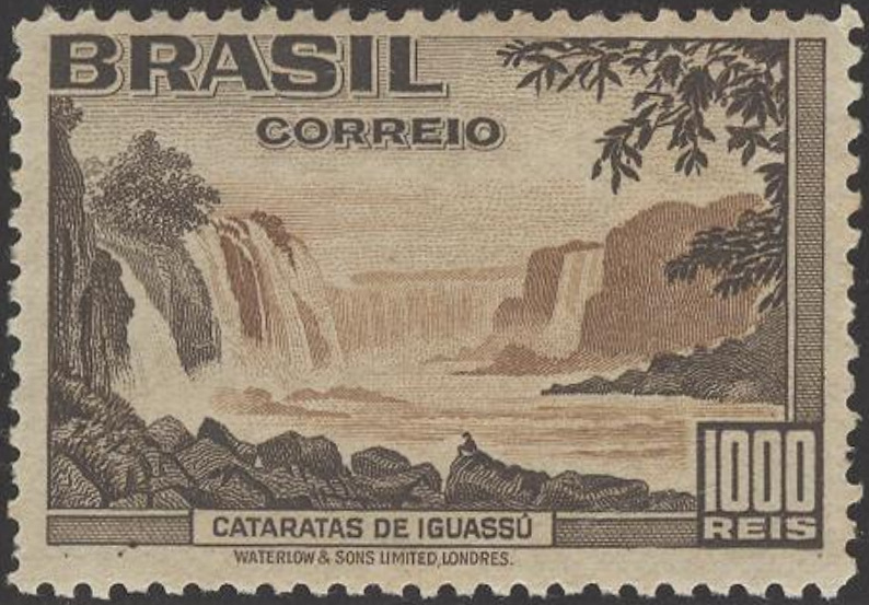 Briefmarken-Kalender 2018 - Seite 2 0131_b10