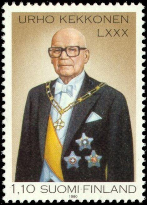 Briefmarken-Kalender 2018 - Seite 2 0201_u10