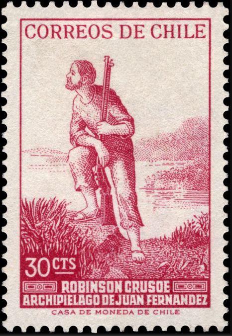 Briefmarken-Kalender 2018 - Seite 2 0202_c10